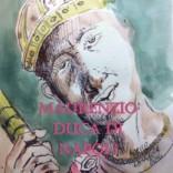 icona duca maurenzio