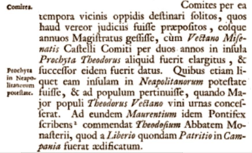 icona duca maurenzio1