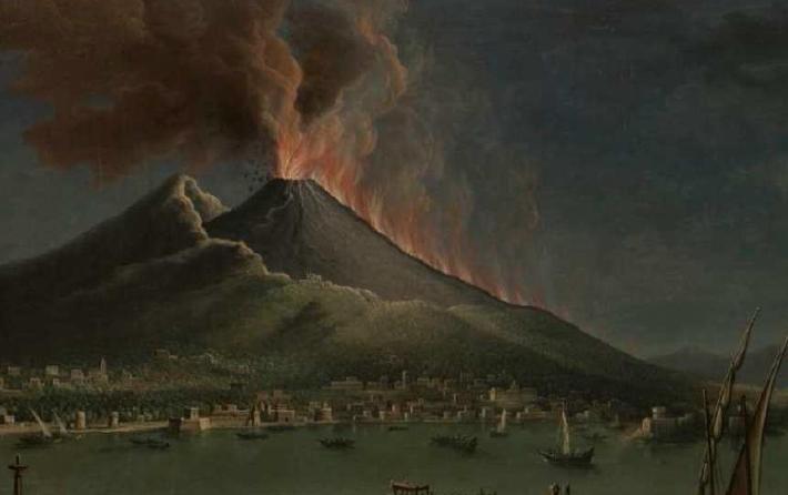 icona eruzione 1714a