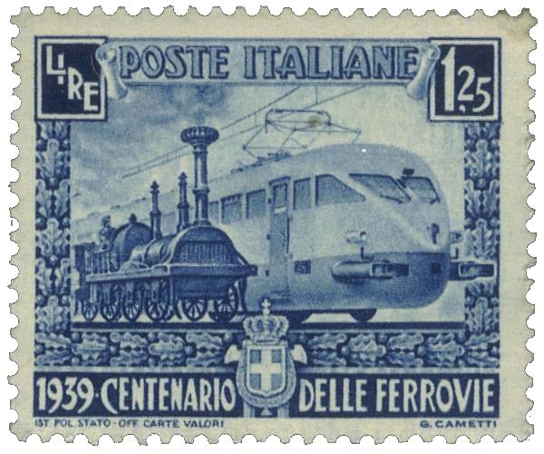icona francobolli1