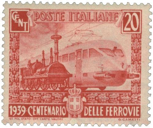 icona francobolli2