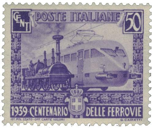 icona francobolli3