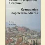 icona grammar1
