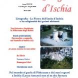 icona ischia2