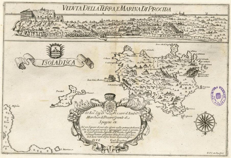 icona ischiaa