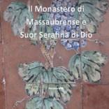 icona massalubrense1