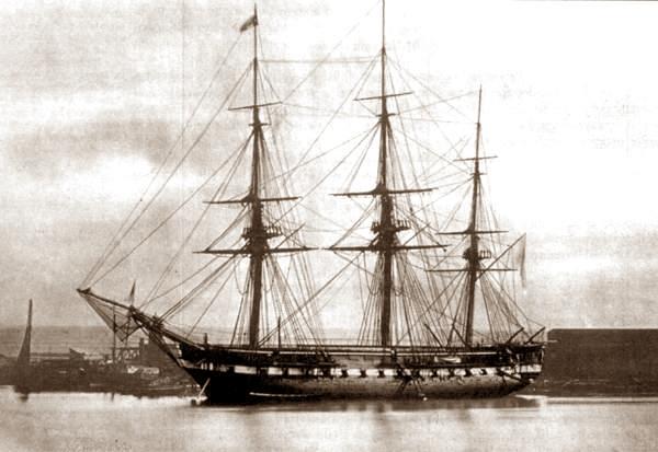 icona natale 1798a