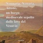 icona nonnaria1