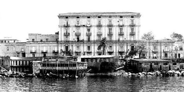 icona palazzo d'elbeuf1