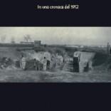 icona pompei 1912