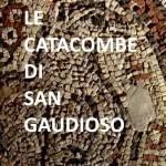 icona san gaudioso2