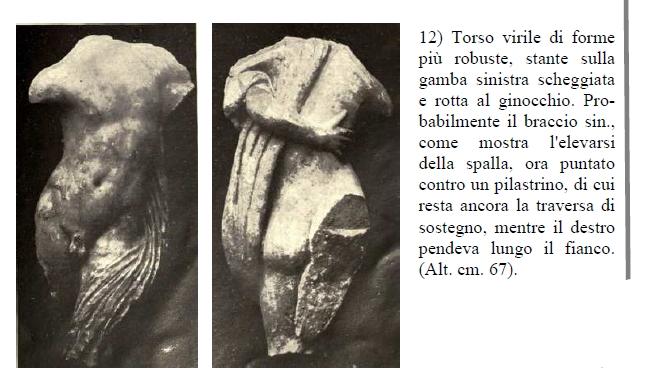icona sorrento greca1