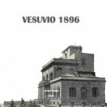 icona vesuvio 1896