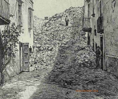 icona vesuvio 1896a