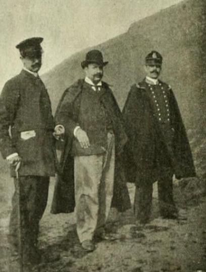 icona vesuvio 1902a
