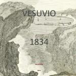 vesuvio 1834 icona 1