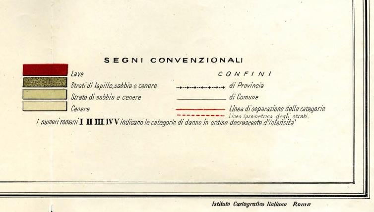 vesuvioweb 1906 - 5 - 2015