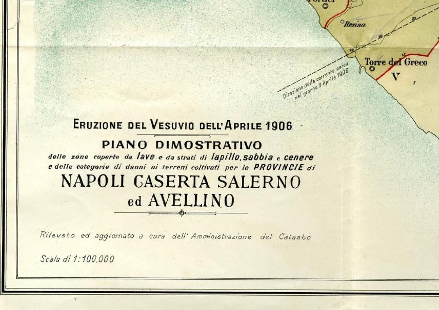 vesuvioweb 1906 - 6 - 2015