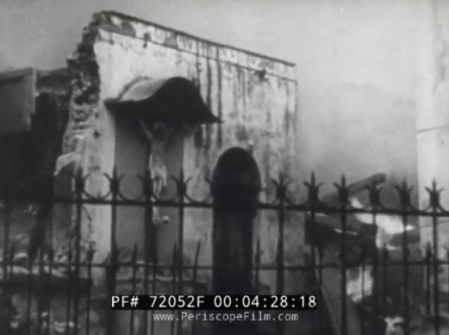 vesuvius 1944 -2-