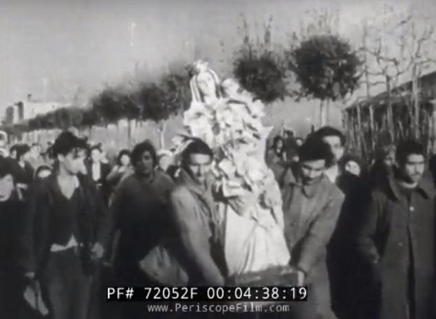 vesuvius 1944 -3-