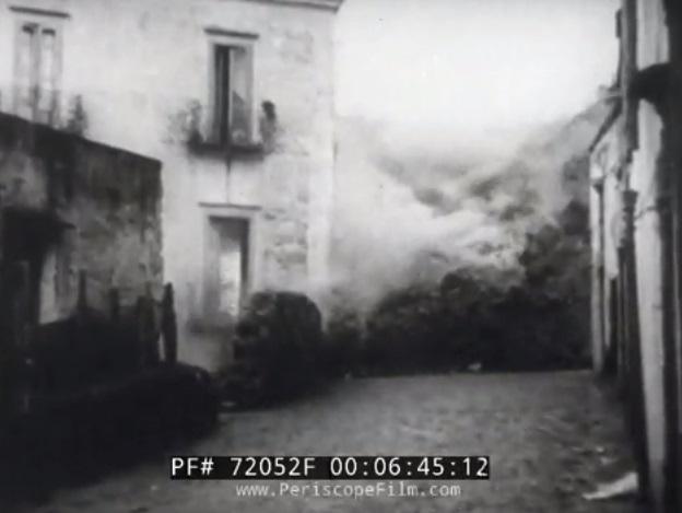 vesuvius 1944 -5-