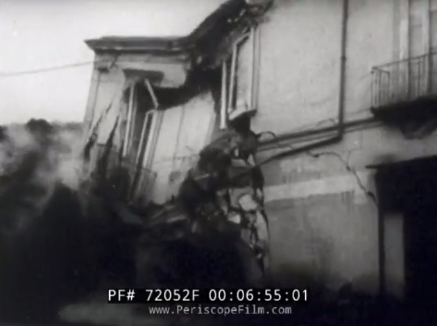 vesuvius 1944 -6-