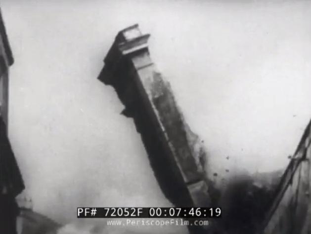 vesuvius 1944 -7-