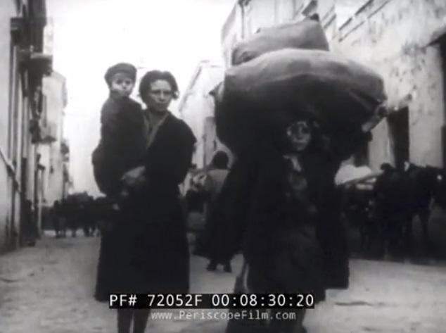 vesuvius 1944 -8-